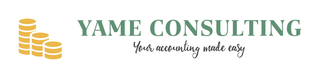 Your Accounting Made Easy